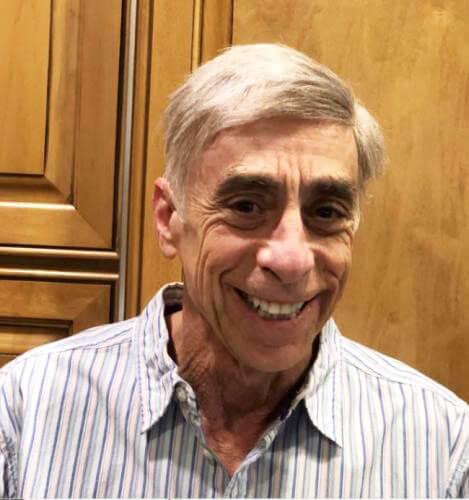 Dr. Michael Alkon - Holmdel Dentist